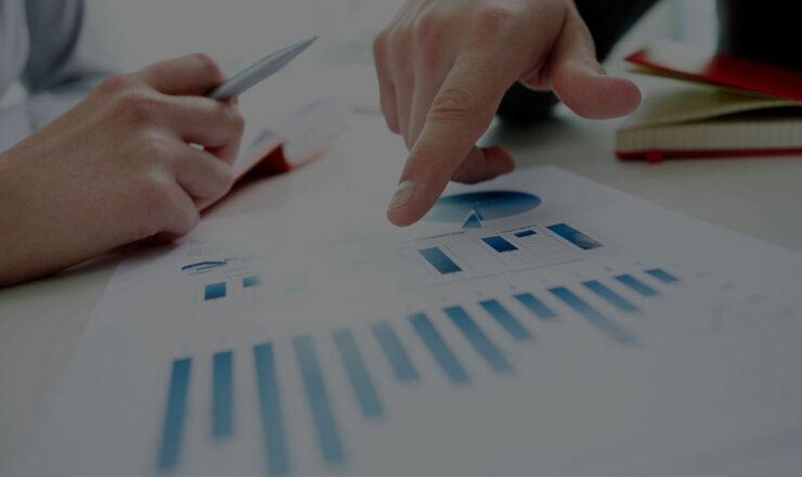 Company-Secretarial-Advisory-Services